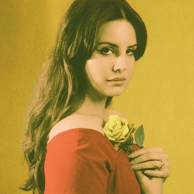 lana-del-rey-portrait-for-the-album-honeymoon