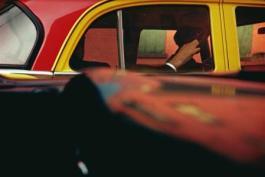saul_leiter_l_taxi__ca-_1957_563cc96ec9df8